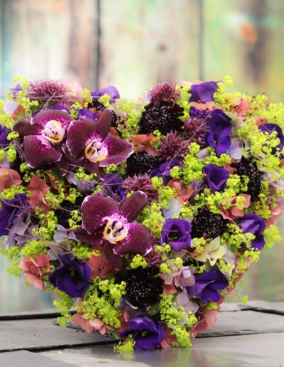 Floral-Heart-Academy-of-Floral-Art