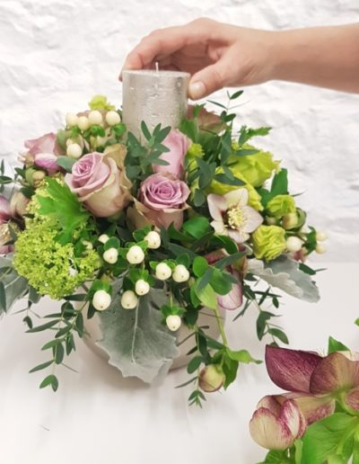 Posy-Academy-of-Floral-art