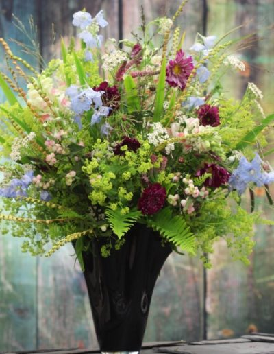 flowers-in-a-vase