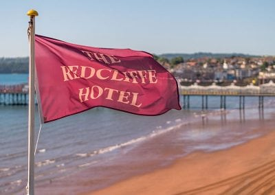 Redcliffe-Hotel_-5